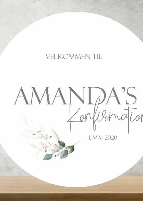 Konfirmation-pige-hvid-akyl-ø60-velkomst